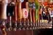 2015_1_26_perlick_beer-taps